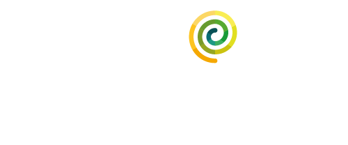 Dialogisch Logo