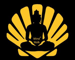 mindwalk-logo-40-x-50